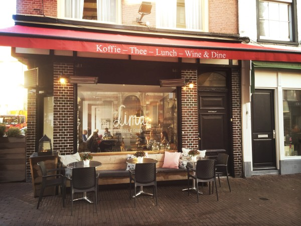 By Lima Healthy Hotspots Haarlem MyTravelBoektje