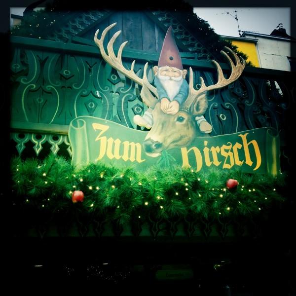 De leukste Kerstmarkten in Amsterdam