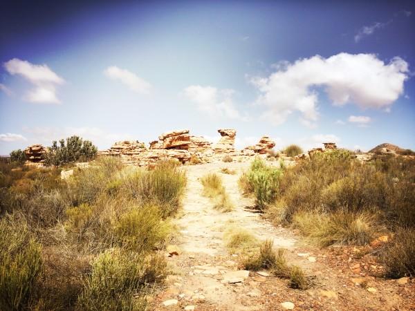 Ceres Kagga Kamma South Africa