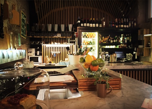 Mercer Barcelona Hotel best hotels Barcelona