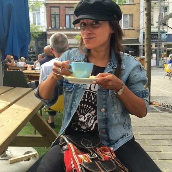 My Travel Boektje & Friends