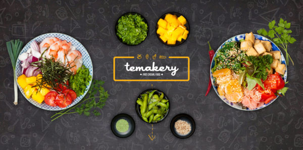Temakery