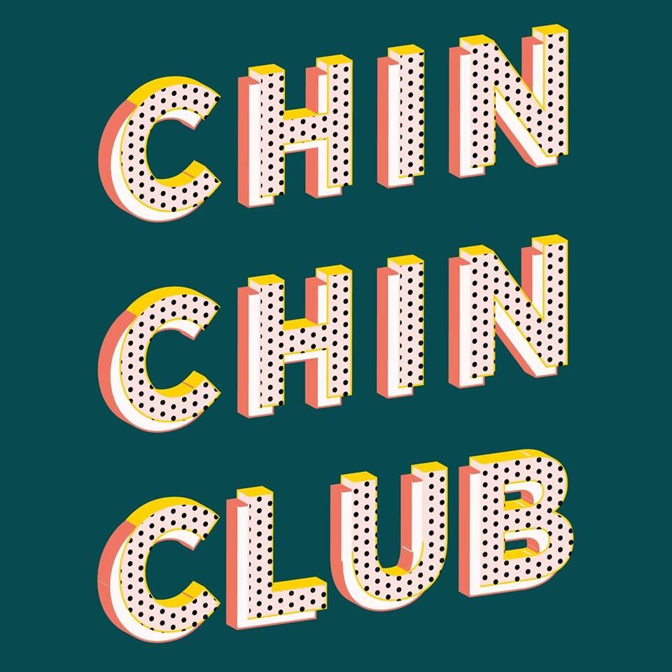 Chin Chin Club