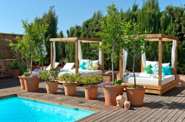 Best hotels Formentera